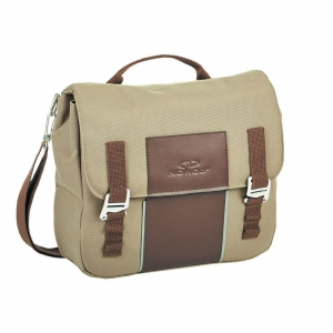 NORCO Bolsa manillar Retro Series Wiston