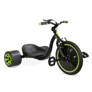 Drift Trike Madd 16