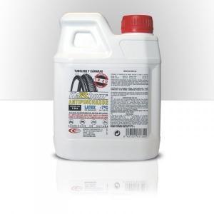 Latex Antipinchazos 1 litros