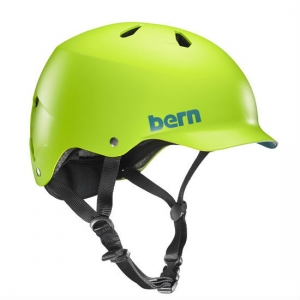 CASCO WATTS EPS NEON GREEN
