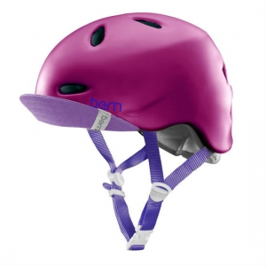 CASCO BERKELEY SUMMER FUCSIA W/VISOR