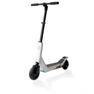 Citybug 2 E-Scooter blanco
