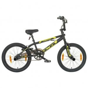 BMX Metal Pro 20