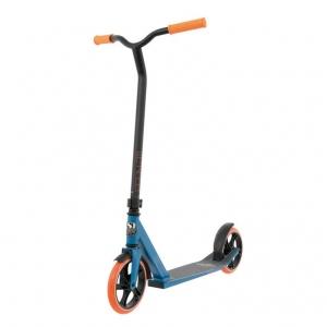 Solitary Scooter Urban 200 ruedas Palace Blue 200mm