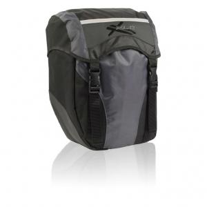 XLC  bolsa única BA-S40