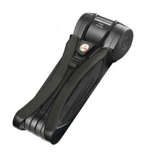 TRELOCK antirrobo plegable  FS 500 TORO