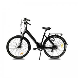 Urbanbiker Modelo Sidney