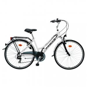 Orbita Expo-Bike 21 Velocidades Sra.