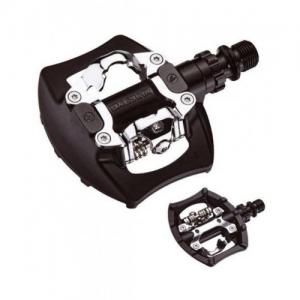 Pedal Exustar PM811 Multifuncional