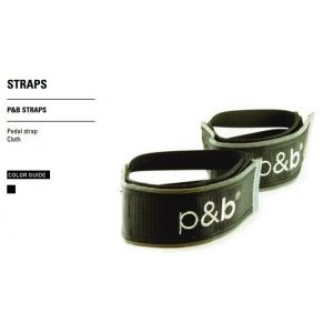Straps Polo&Bike