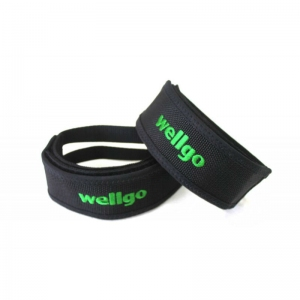 Straps Wellgo