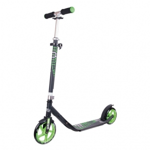 HUDORA City Scooter Hornet CLVR 8