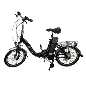 Urbanbiker Modelo Mini